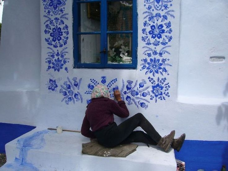 house-painting-90-year-old-grandma-agnes-kasparkova-16-59d334ed4fbd4__700