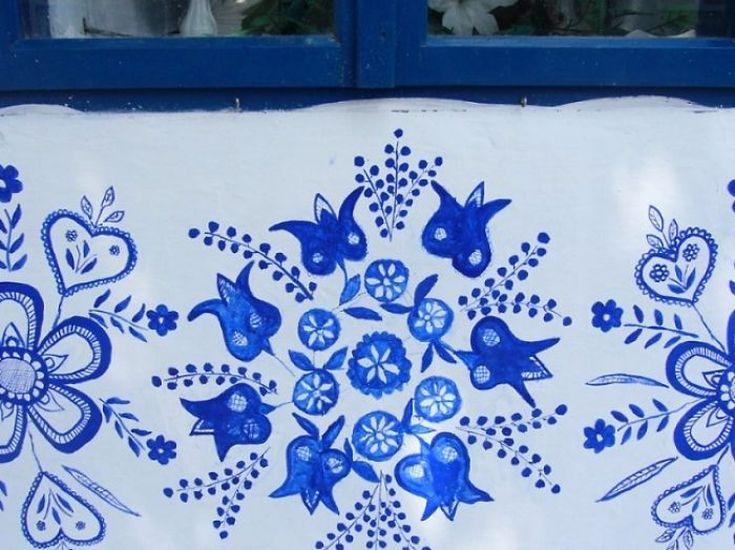 house-painting-90-year-old-grandma-agnes-kasparkova-21-59d334fa4716d__700