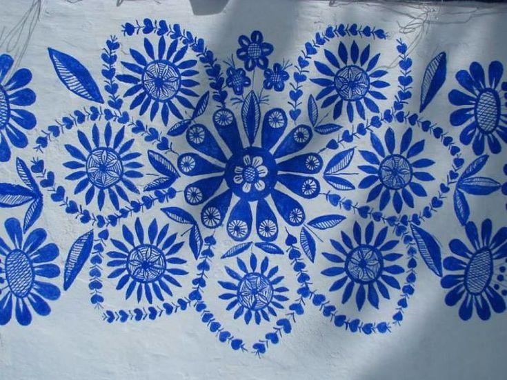 house-painting-90-year-old-grandma-agnes-kasparkova-9-59d334dd747d7__700