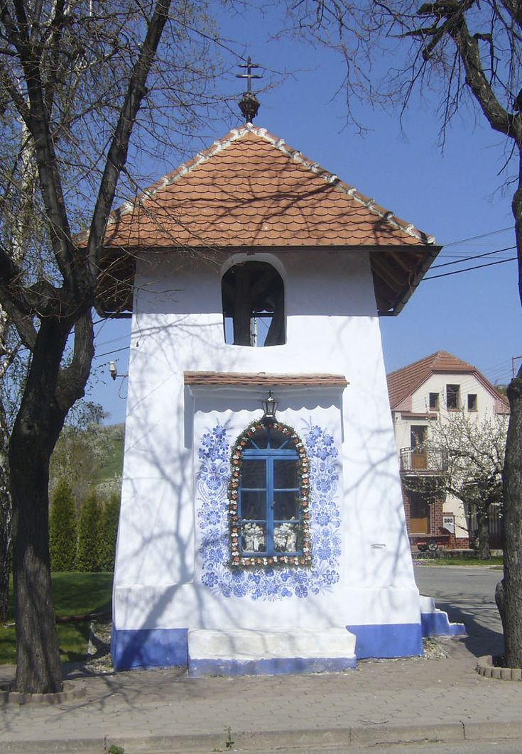 house-painting-90-year-old-grandma-agnes-kasparkova-59d3401a2de82__700