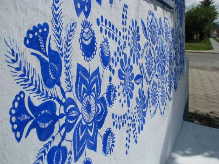 house-painting-90-year-old-grandma-agnes-kasparkova-22-59d334fc4ea36__700